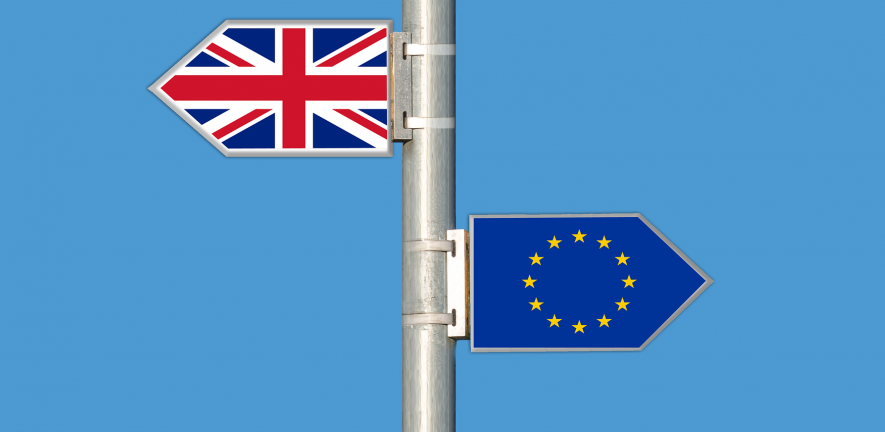 https://www.finance.admin.cam.ac.uk/policy-and-procedures/brexit-guidelines/purchasing-guidelines-end-transition-period